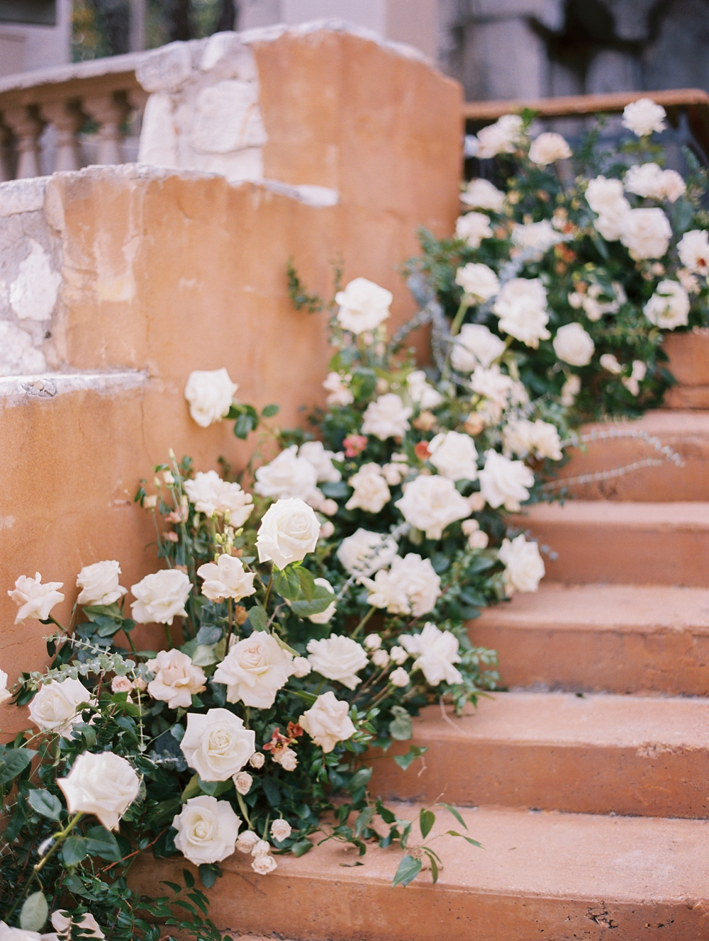 kristin-la-voie-photography-Austin-Wedding-Photographer-Villa-Antonia-195