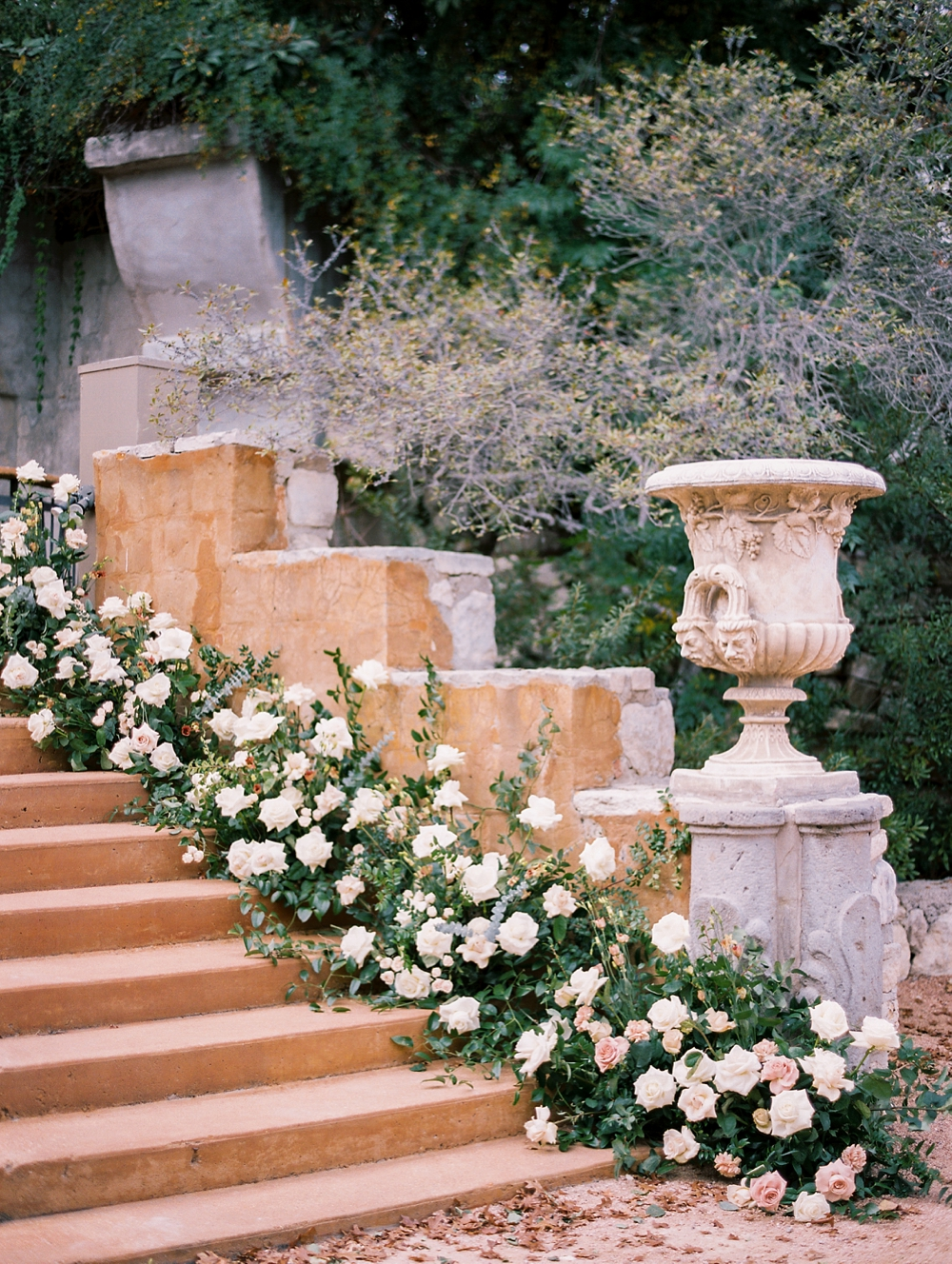 kristin-la-voie-photography-Austin-Wedding-Photographer-Villa-Antonia-215