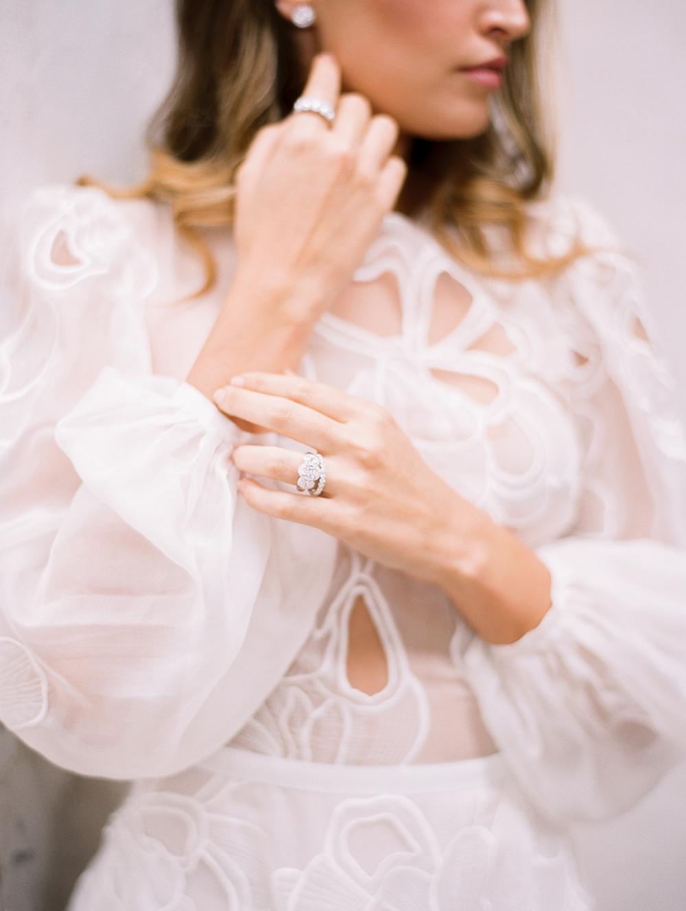 kristin-la-voie-photography-Austin-Wedding-Photographer-Villa-Antonia-225
