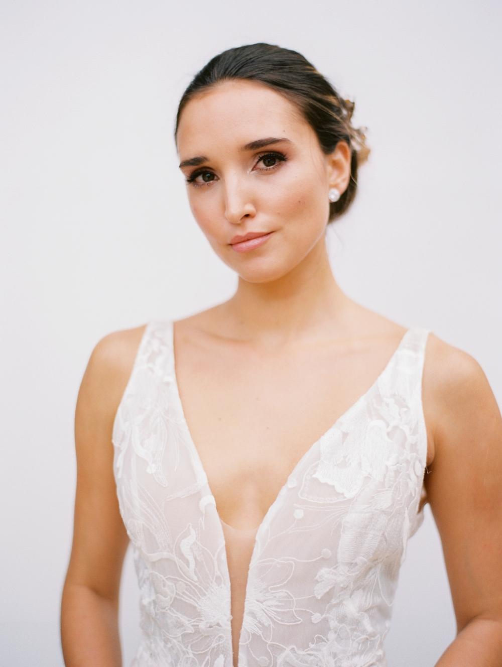 kristin-la-voie-photography-Austin-Wedding-Photographer-Villa-Antonia-23