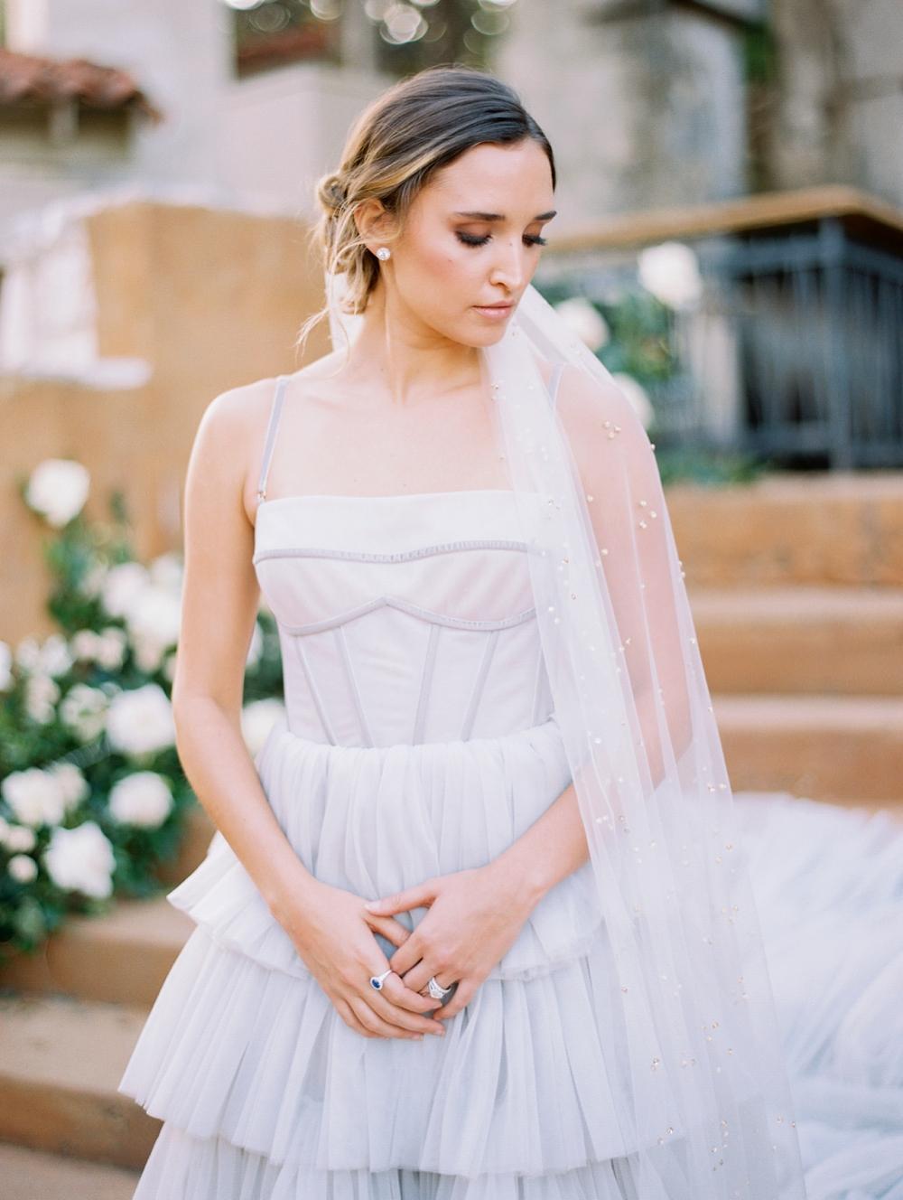 kristin-la-voie-photography-Austin-Wedding-Photographer-Villa-Antonia-258