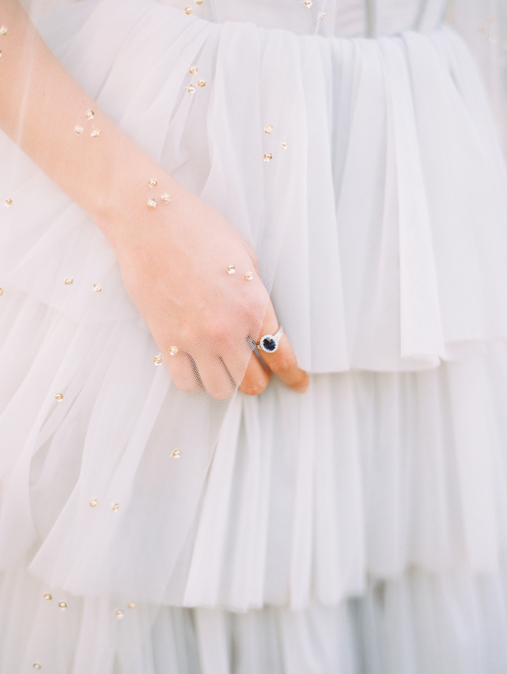 kristin-la-voie-photography-Austin-Wedding-Photographer-Villa-Antonia-265