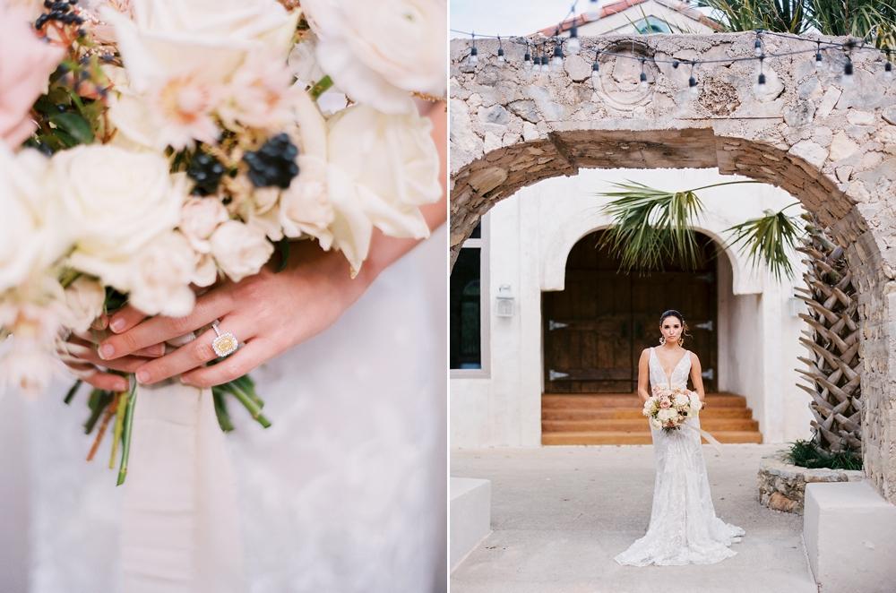 kristin-la-voie-photography-Austin-Wedding-Photographer-Villa-Antonia-270