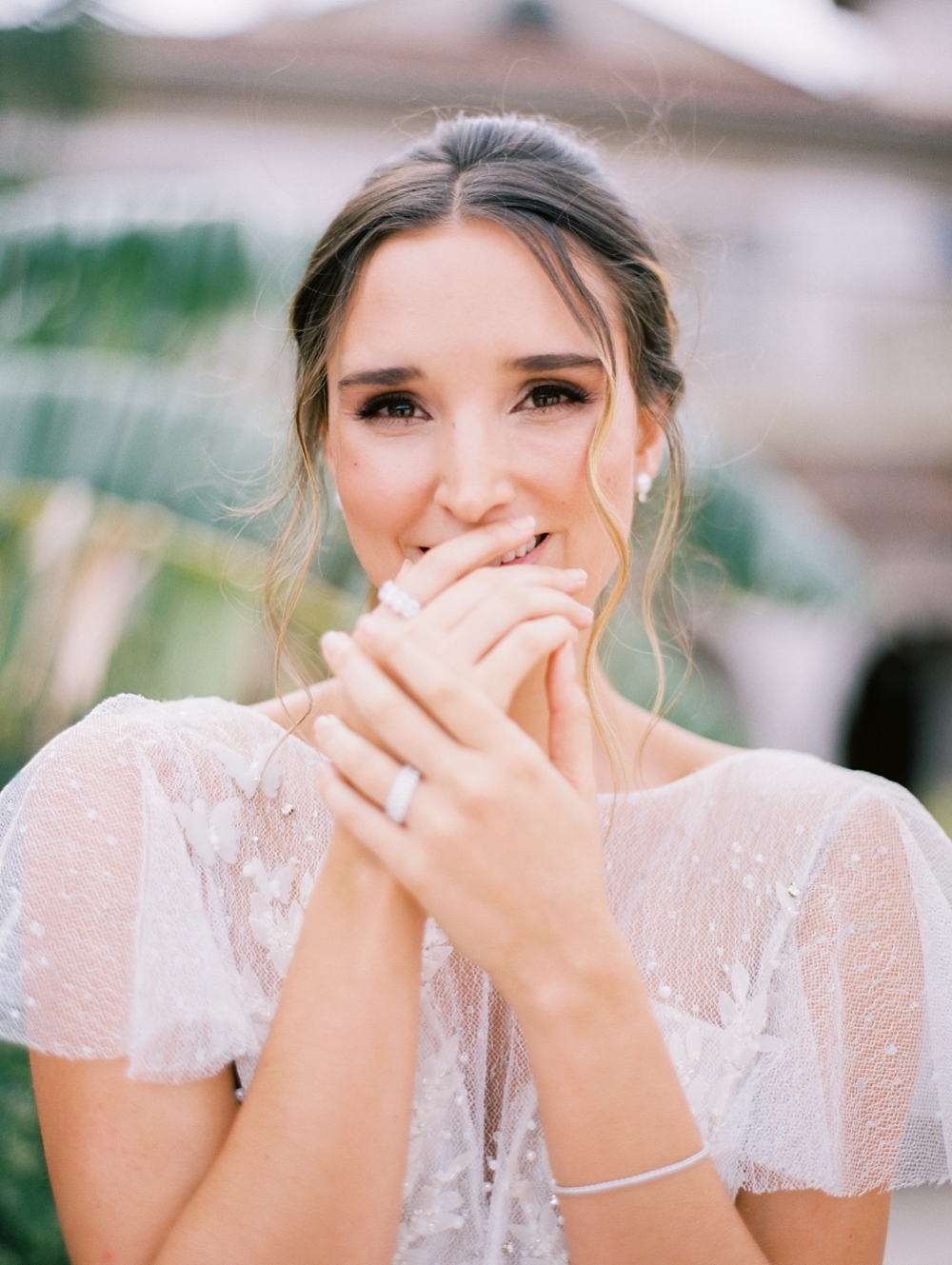 kristin-la-voie-photography-Austin-Wedding-Photographer-Villa-Antonia-31