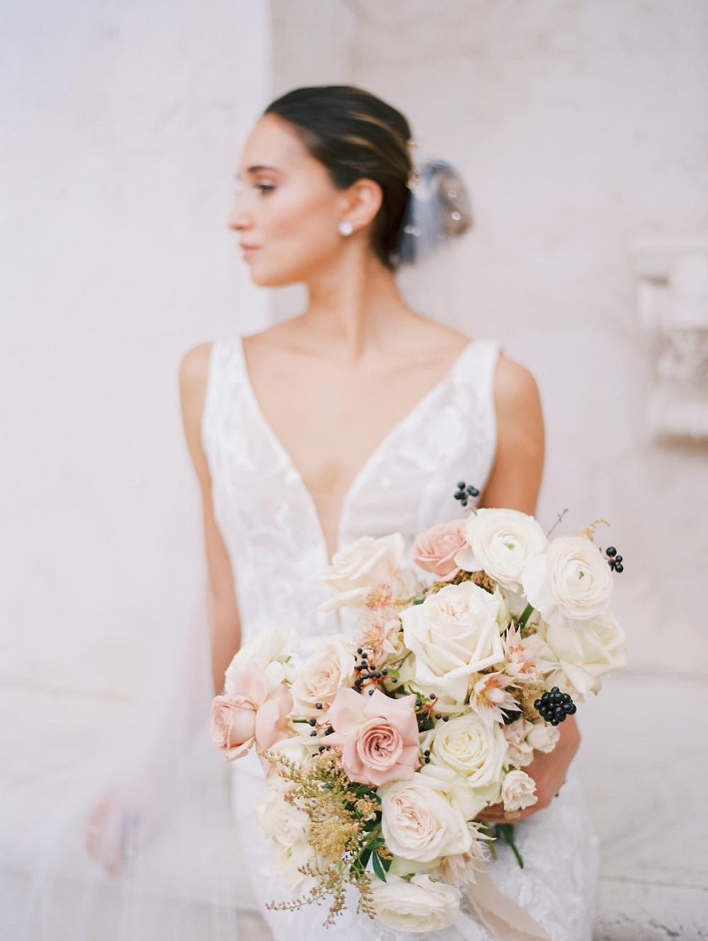 kristin-la-voie-photography-Austin-Wedding-Photographer-Villa-Antonia-332