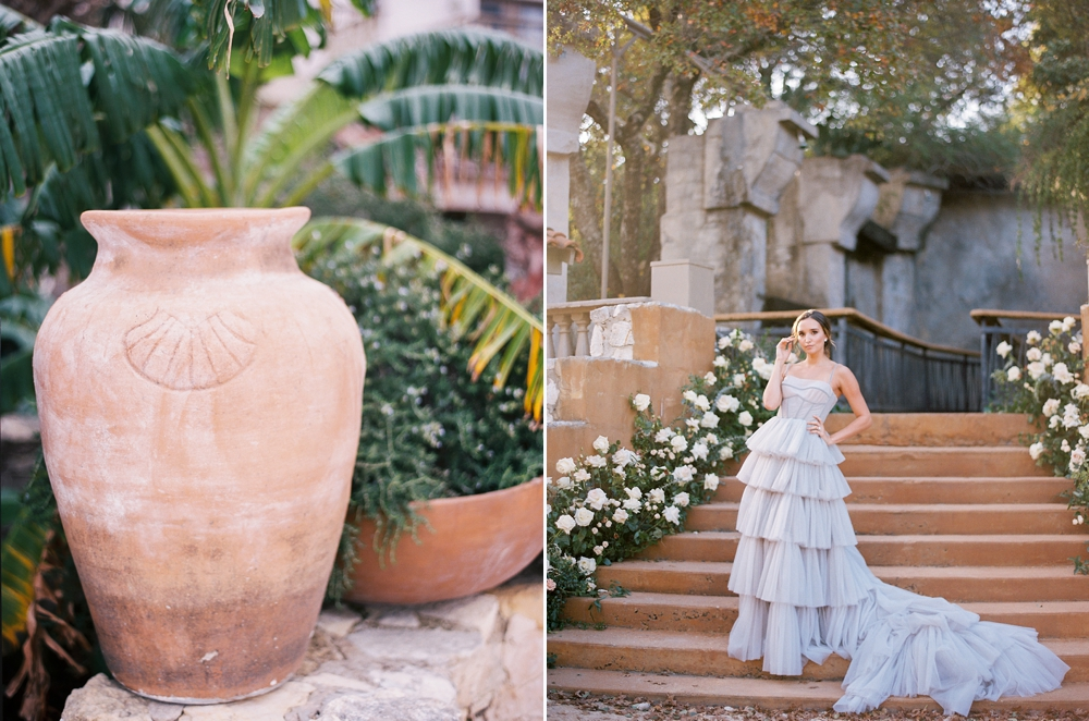 kristin-la-voie-photography-Austin-Wedding-Photographer-Villa-Antonia-355