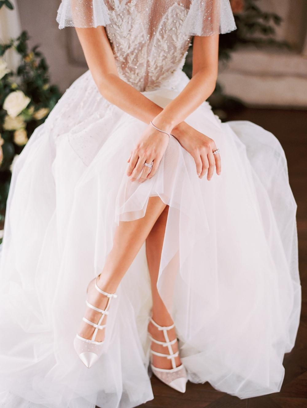 kristin-la-voie-photography-Austin-Wedding-Photographer-Villa-Antonia-6