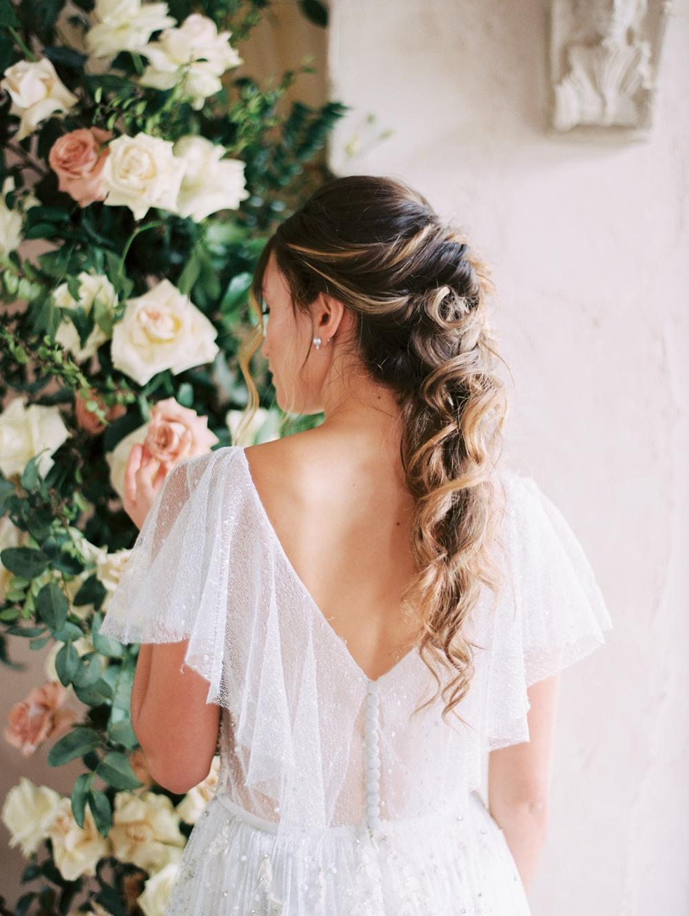kristin-la-voie-photography-Austin-Wedding-Photographer-Villa-Antonia-63