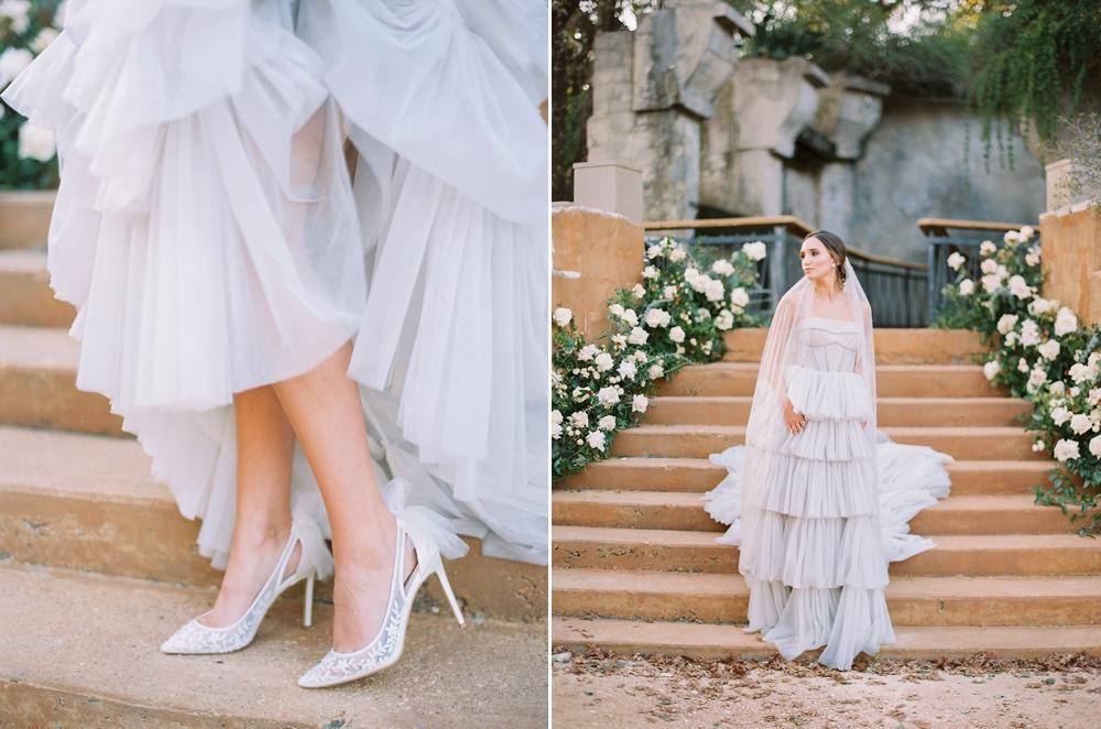 kristin-la-voie-photography-Austin-Wedding-Photographer-Villa-Antonia-79