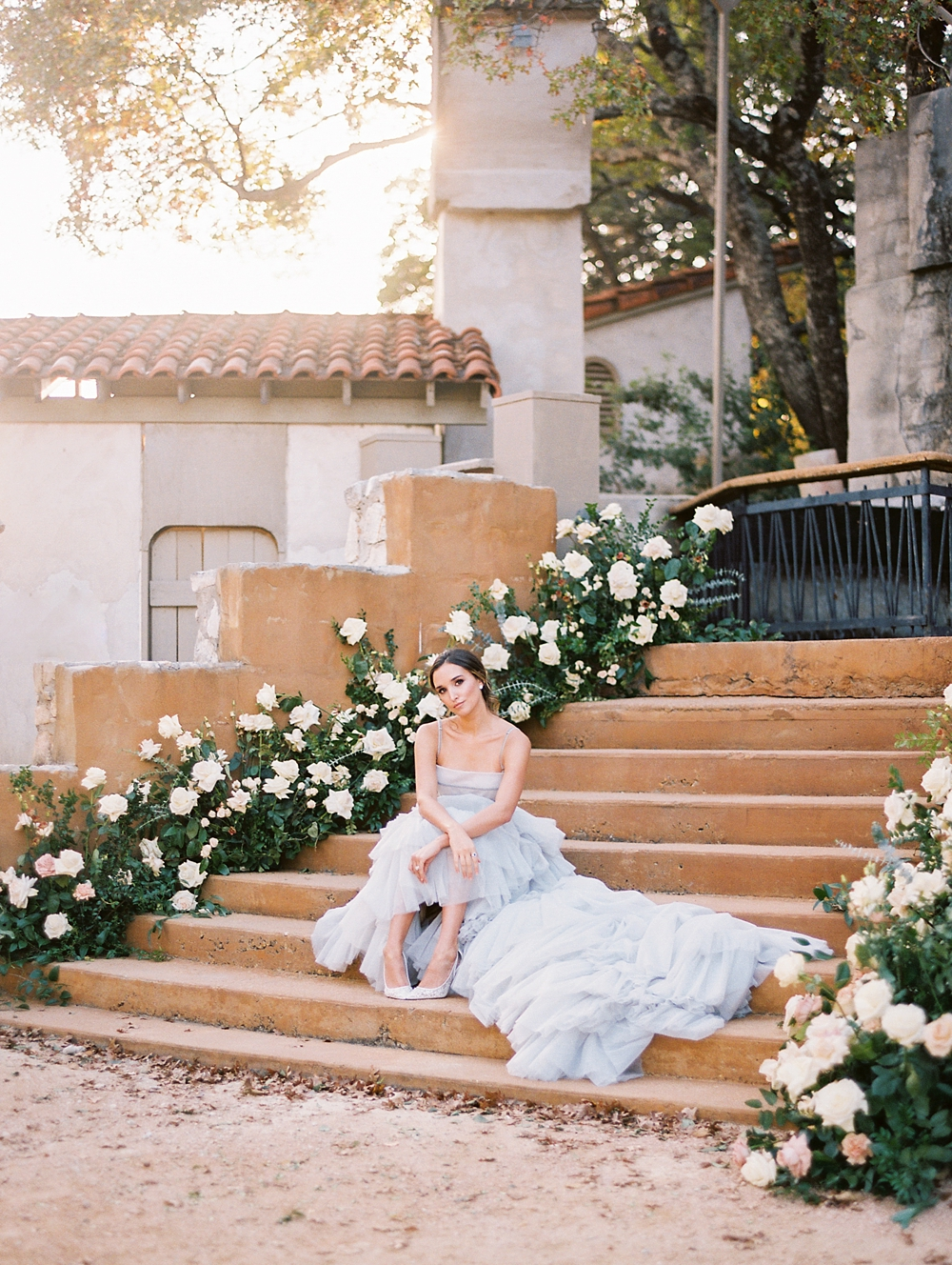 kristin-la-voie-photography-Austin-Wedding-Photographer-Villa-Antonia-8