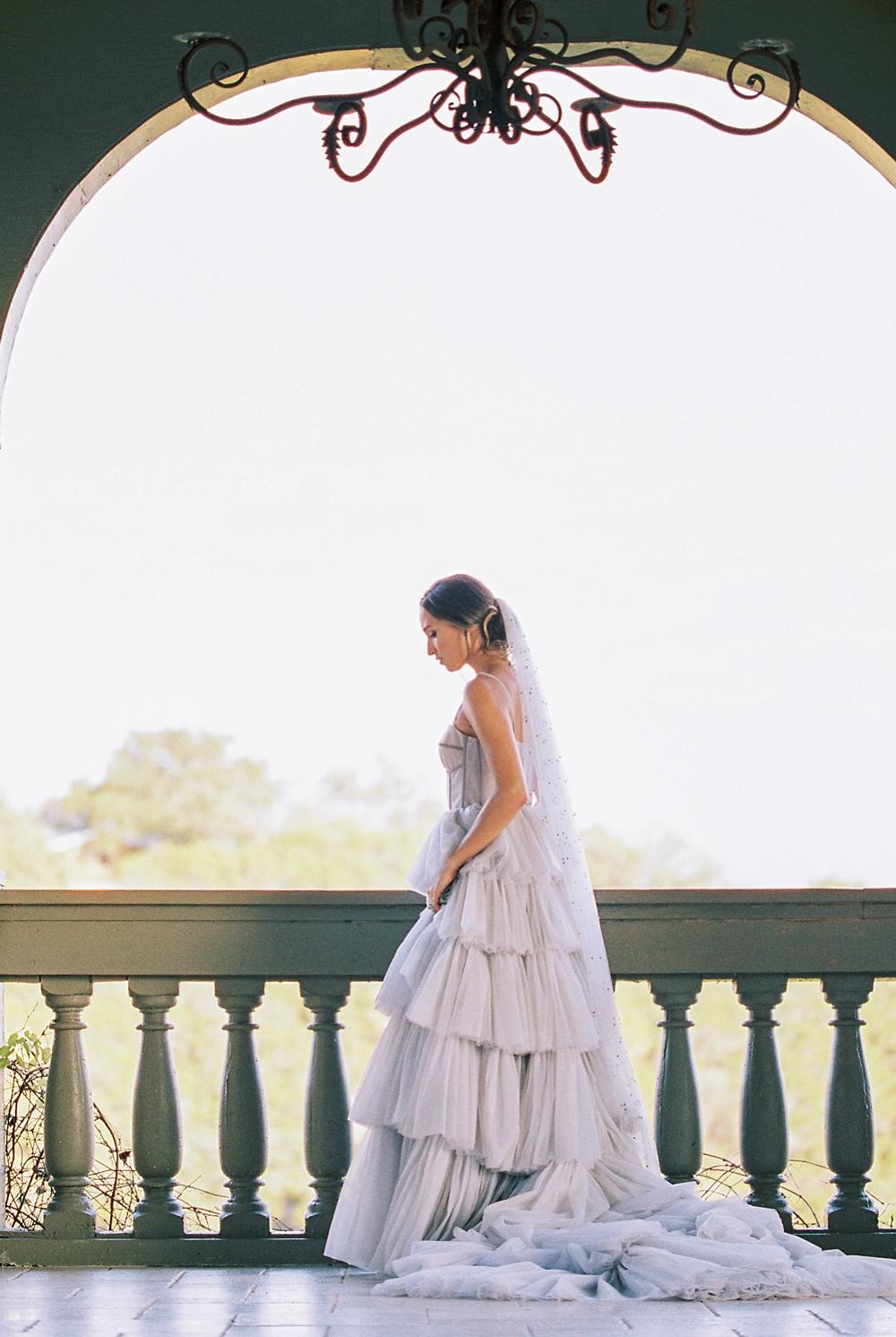kristin-la-voie-photography-Austin-Wedding-Photographer-Villa-Antonia-82