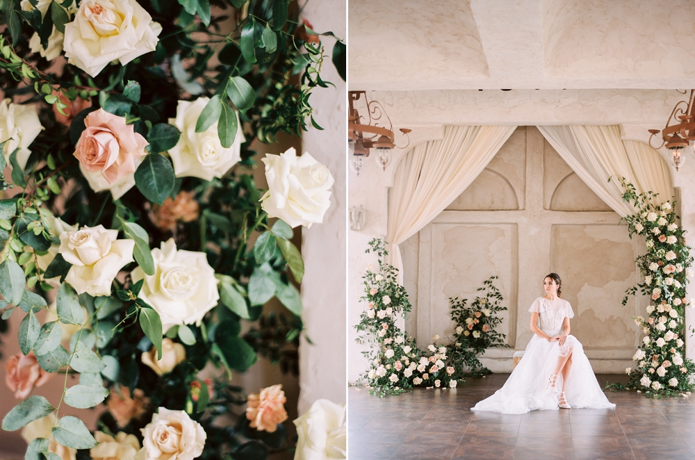 kristin-la-voie-photography-Austin-Wedding-Photographer-Villa-Antonia-97