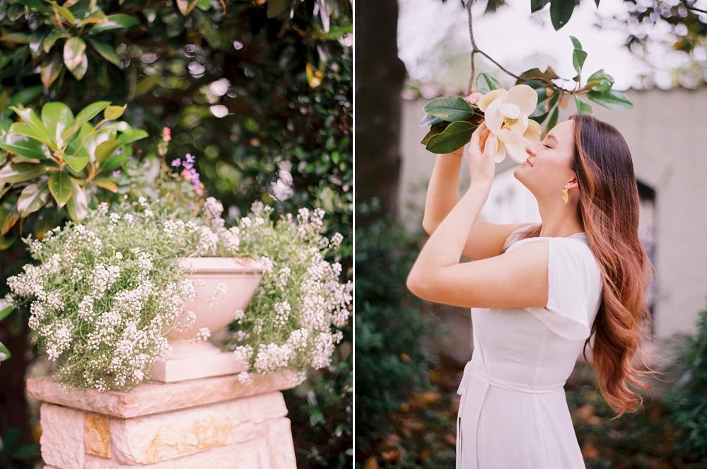 kristin-la-voie-photography-Dallas-wedding-photographer-Arboretum-44