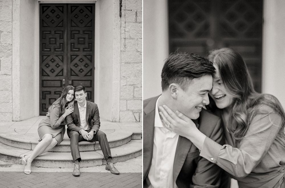 kristin-la-voie-photography-Dallas-wedding-photographer-Arboretum-5