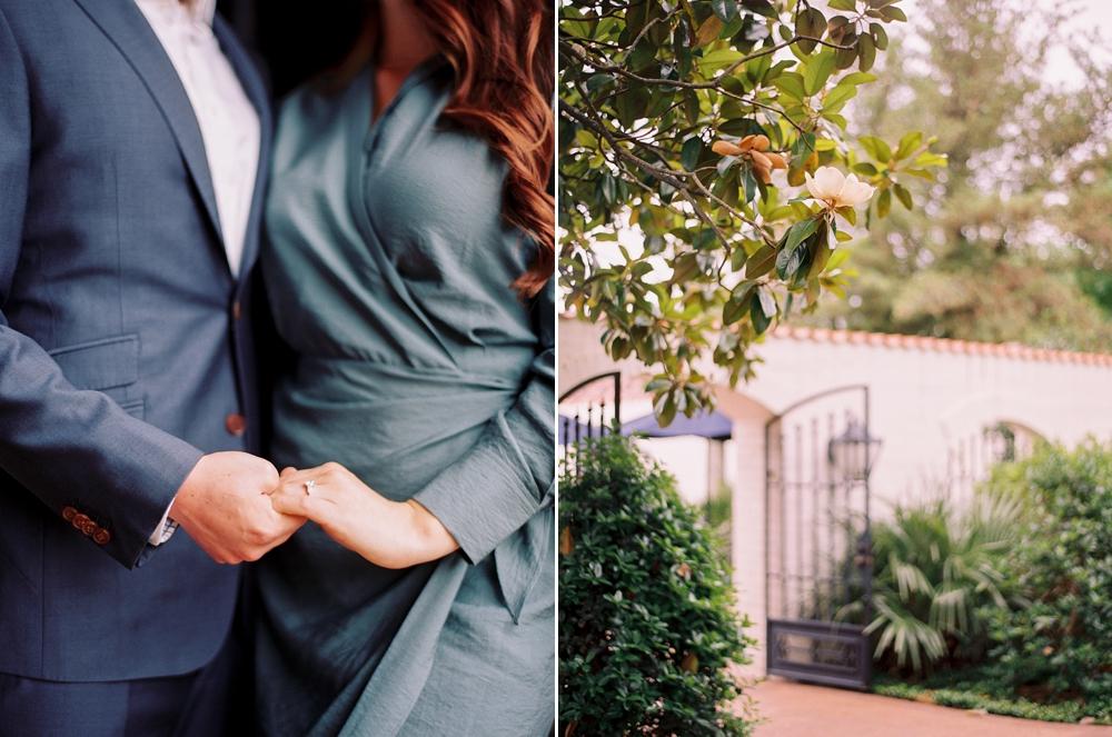 kristin-la-voie-photography-Dallas-wedding-photographer-Arboretum-51