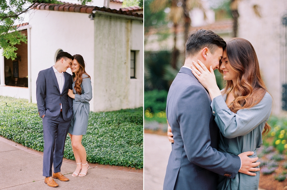 kristin-la-voie-photography-Dallas-wedding-photographer-Arboretum-67