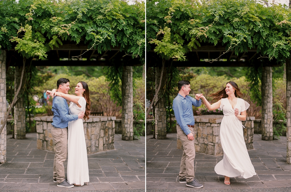 kristin-la-voie-photography-Dallas-wedding-photographer-Arboretum-74
