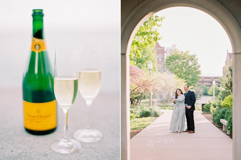 kristin-la-voie-photography-chicago-wedding-photographer-loyola-engagement-17