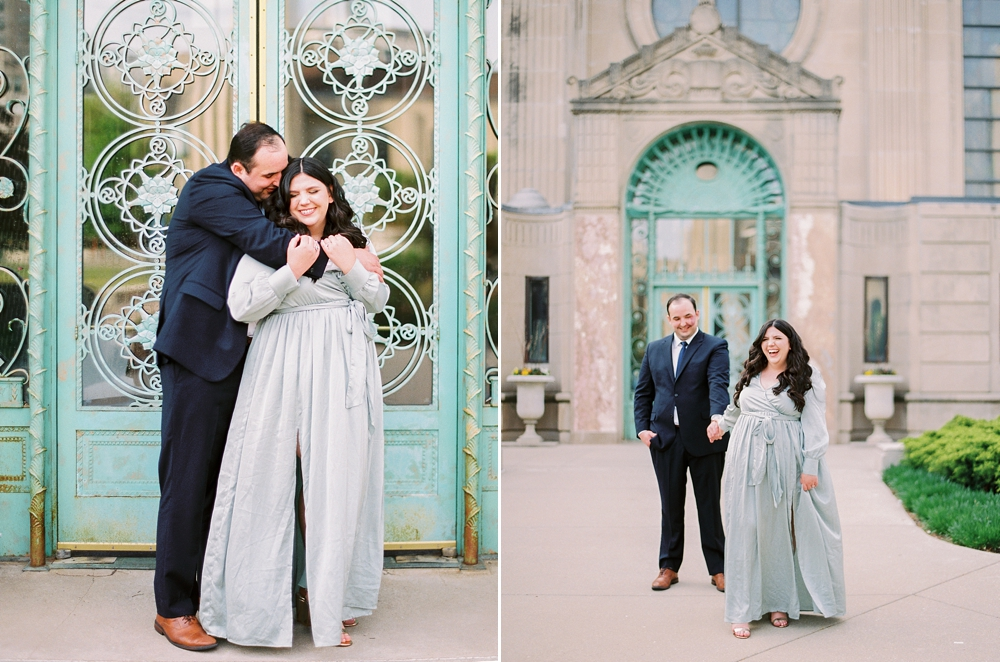 kristin-la-voie-photography-chicago-wedding-photographer-loyola-engagement-20