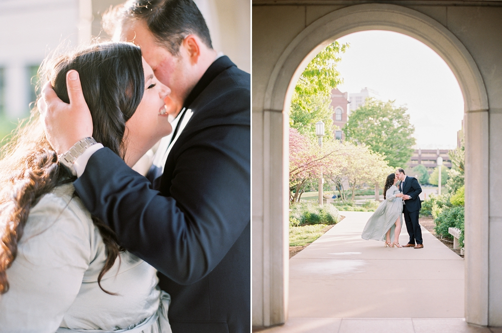 kristin-la-voie-photography-chicago-wedding-photographer-loyola-engagement-29
