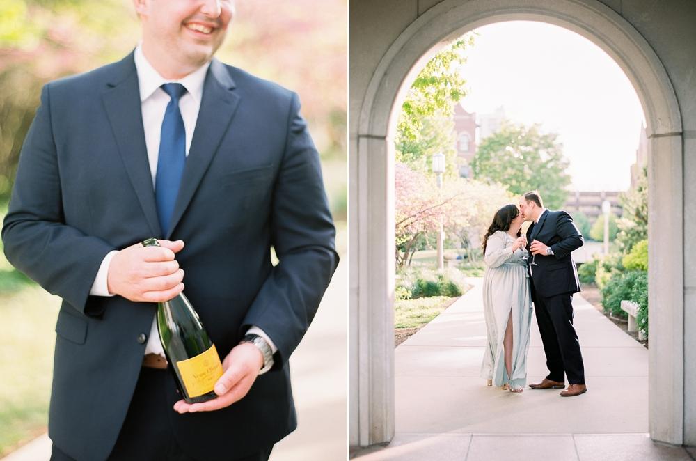 kristin-la-voie-photography-chicago-wedding-photographer-loyola-engagement-36