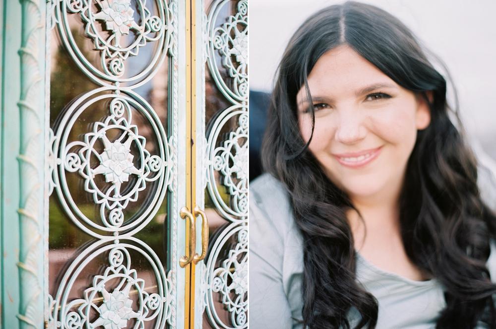 kristin-la-voie-photography-chicago-wedding-photographer-loyola-engagement-49