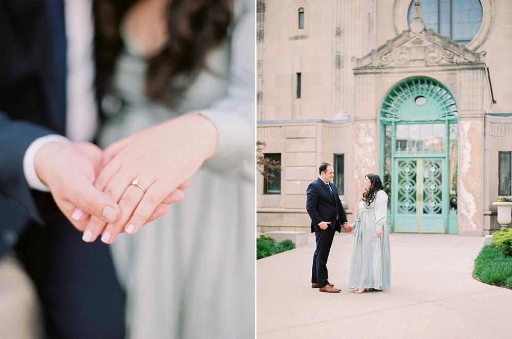 kristin-la-voie-photography-chicago-wedding-photographer-loyola-engagement-54