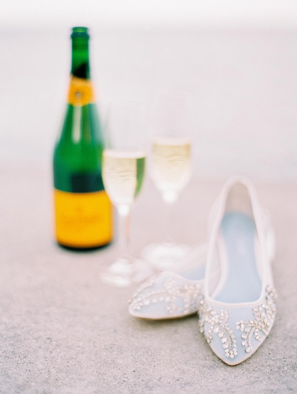 kristin-la-voie-photography-chicago-wedding-photographer-loyola-engagement-6