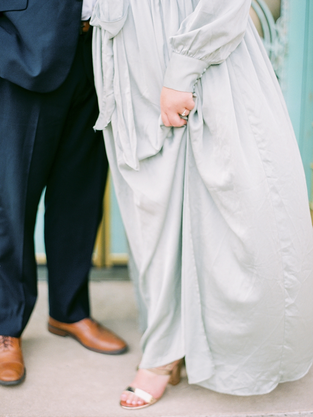 kristin-la-voie-photography-chicago-wedding-photographer-loyola-engagement-73