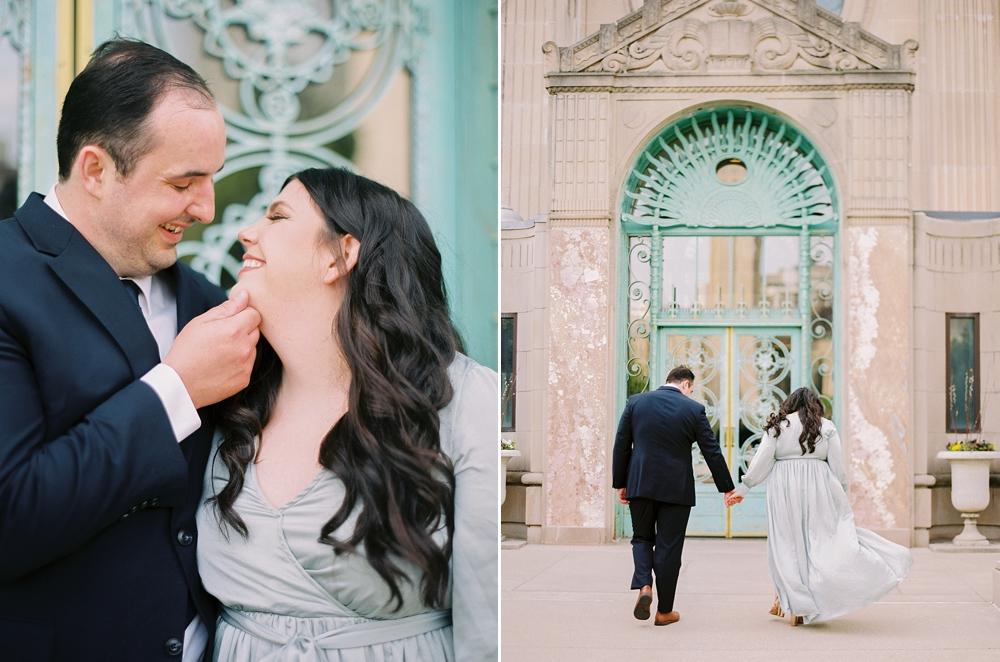 kristin-la-voie-photography-chicago-wedding-photographer-loyola-engagement-76