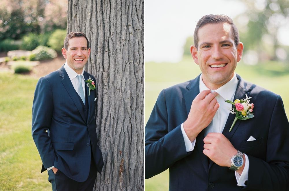 kristin-la-voie-photography-butterfield-country-club-best-chicago-austin-wedding-fine-art-photographer-119