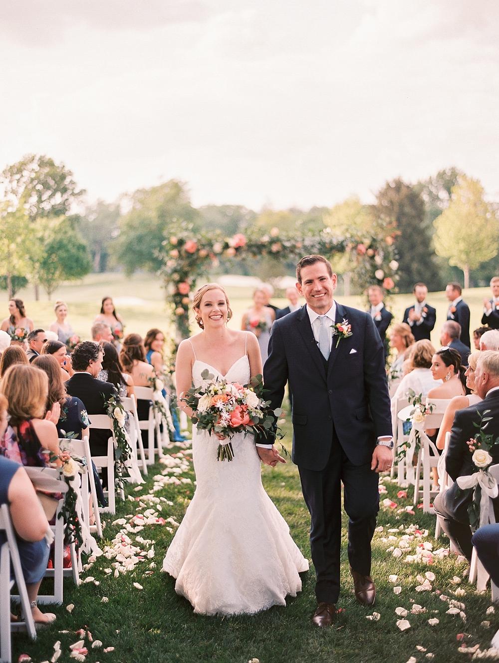 kristin-la-voie-photography-butterfield-country-club-best-chicago-austin-wedding-fine-art-photographer-12