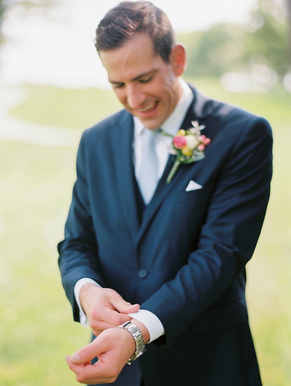 kristin-la-voie-photography-butterfield-country-club-best-chicago-austin-wedding-fine-art-photographer-121