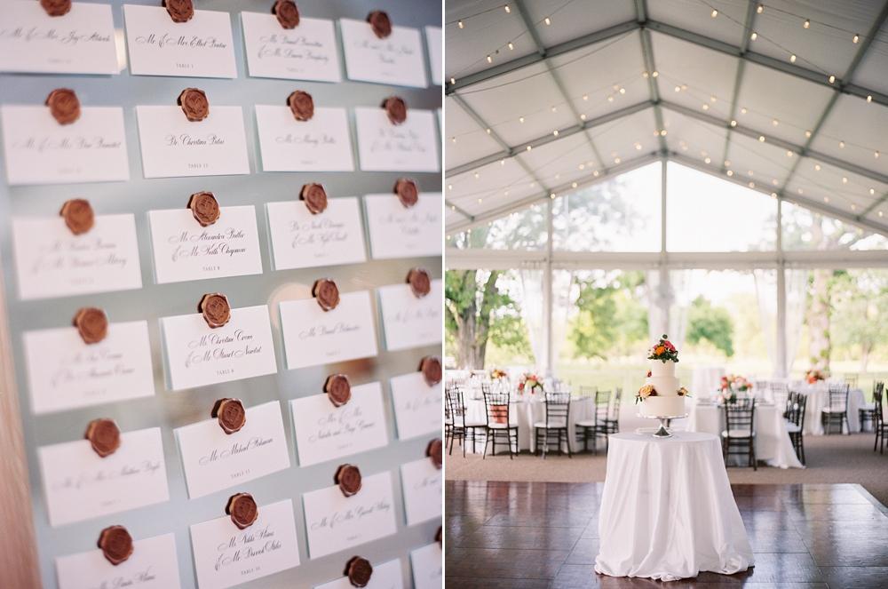 kristin-la-voie-photography-butterfield-country-club-best-chicago-austin-wedding-fine-art-photographer-122