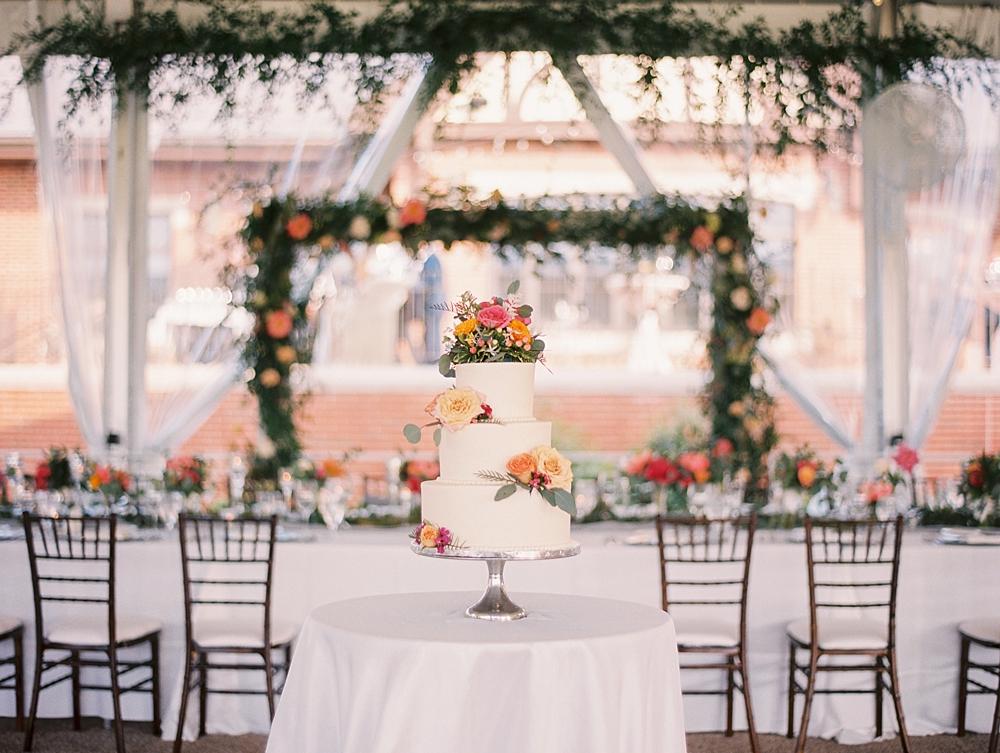 kristin-la-voie-photography-butterfield-country-club-best-chicago-austin-wedding-fine-art-photographer-135