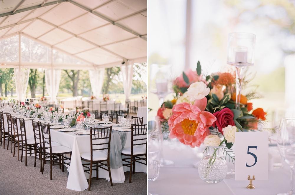 kristin-la-voie-photography-butterfield-country-club-best-chicago-austin-wedding-fine-art-photographer-144