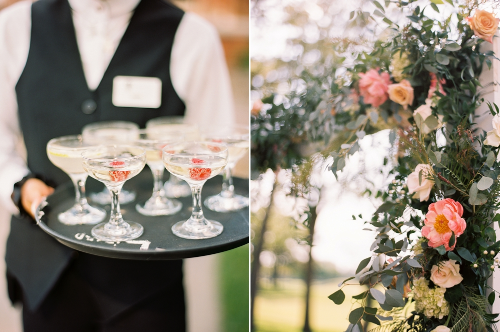 kristin-la-voie-photography-butterfield-country-club-best-chicago-austin-wedding-fine-art-photographer-159