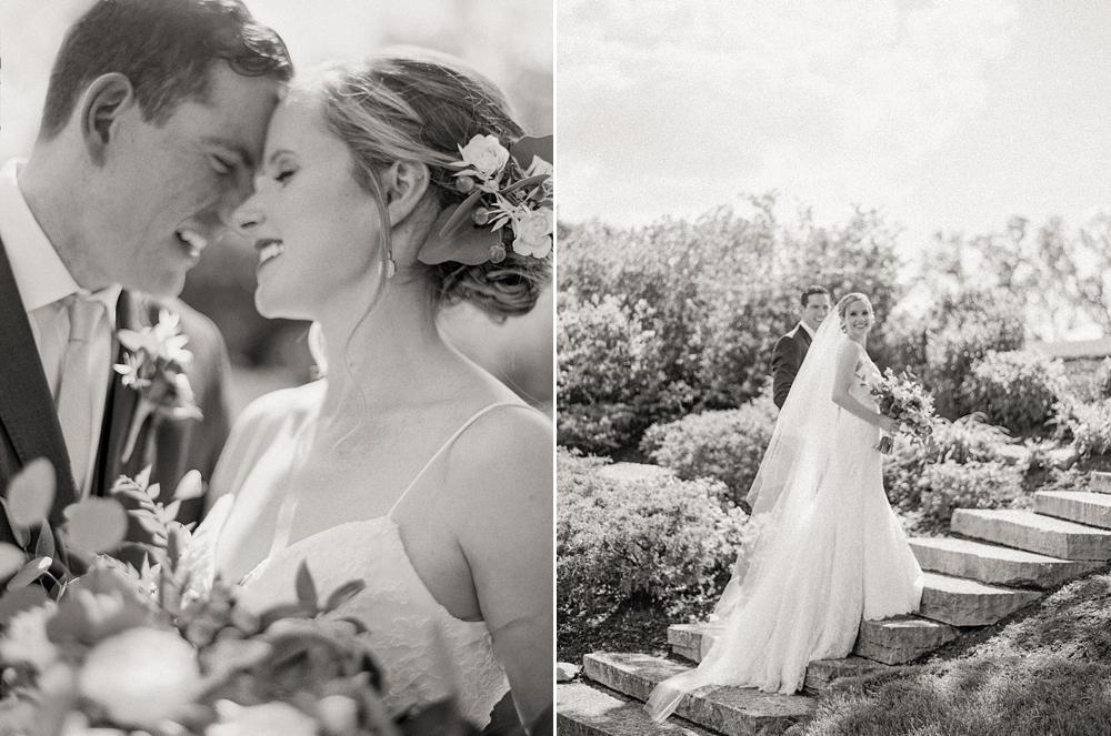 kristin-la-voie-photography-butterfield-country-club-best-chicago-austin-wedding-fine-art-photographer-16