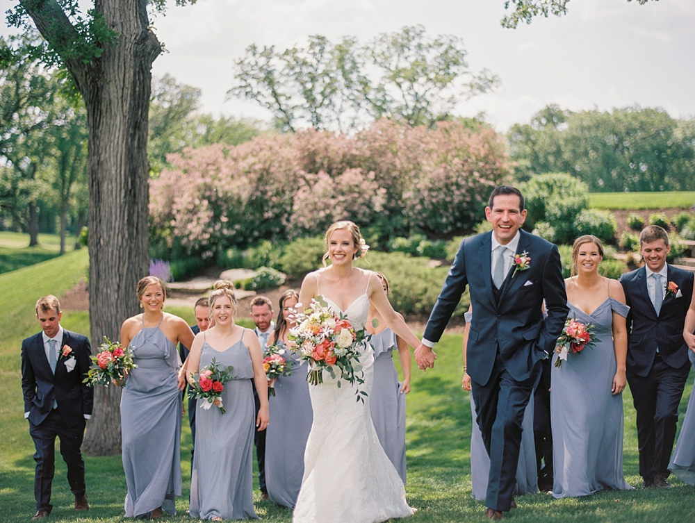 kristin-la-voie-photography-butterfield-country-club-best-chicago-austin-wedding-fine-art-photographer-185