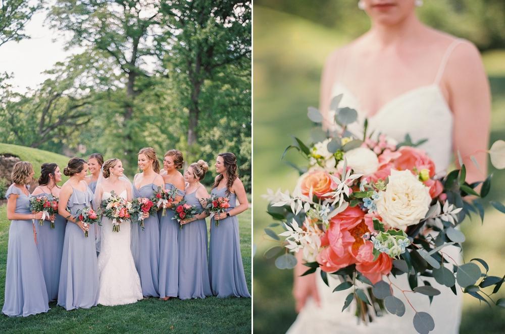 kristin-la-voie-photography-butterfield-country-club-best-chicago-austin-wedding-fine-art-photographer-19
