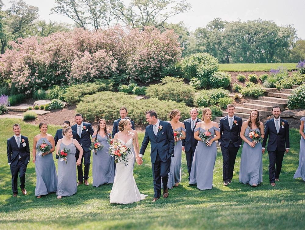 kristin-la-voie-photography-butterfield-country-club-best-chicago-austin-wedding-fine-art-photographer-193