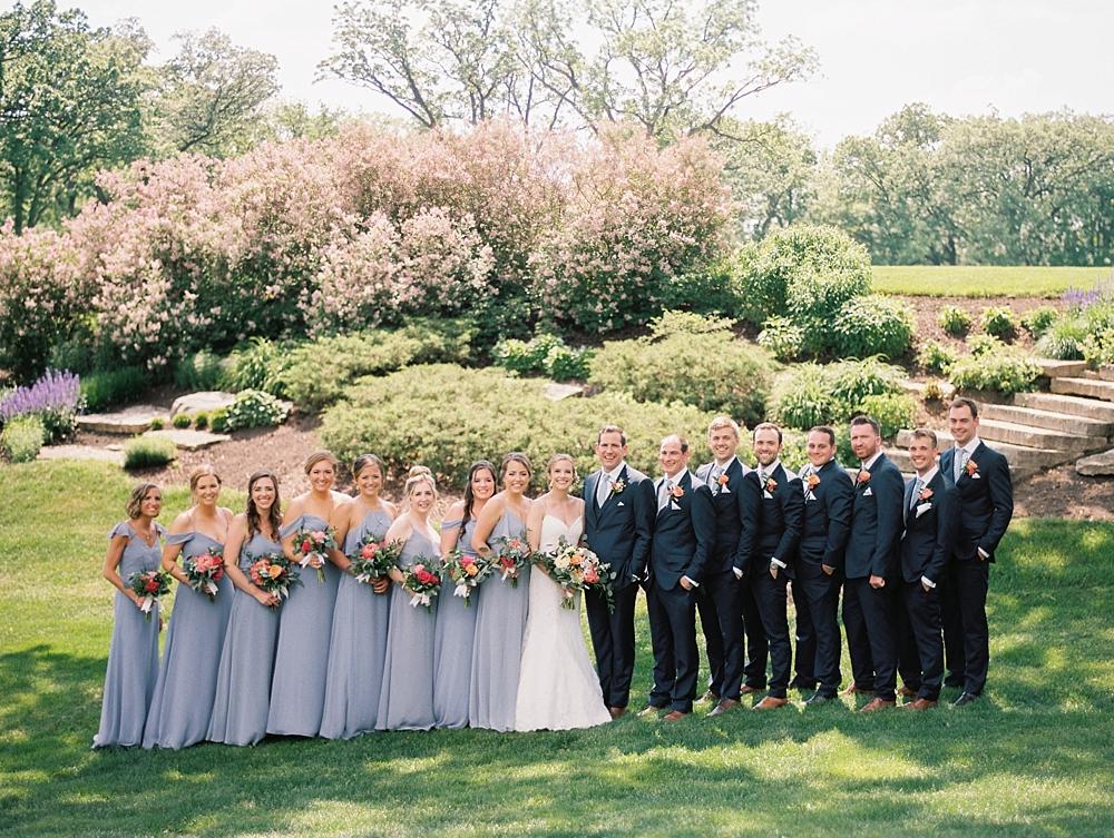 kristin-la-voie-photography-butterfield-country-club-best-chicago-austin-wedding-fine-art-photographer-219