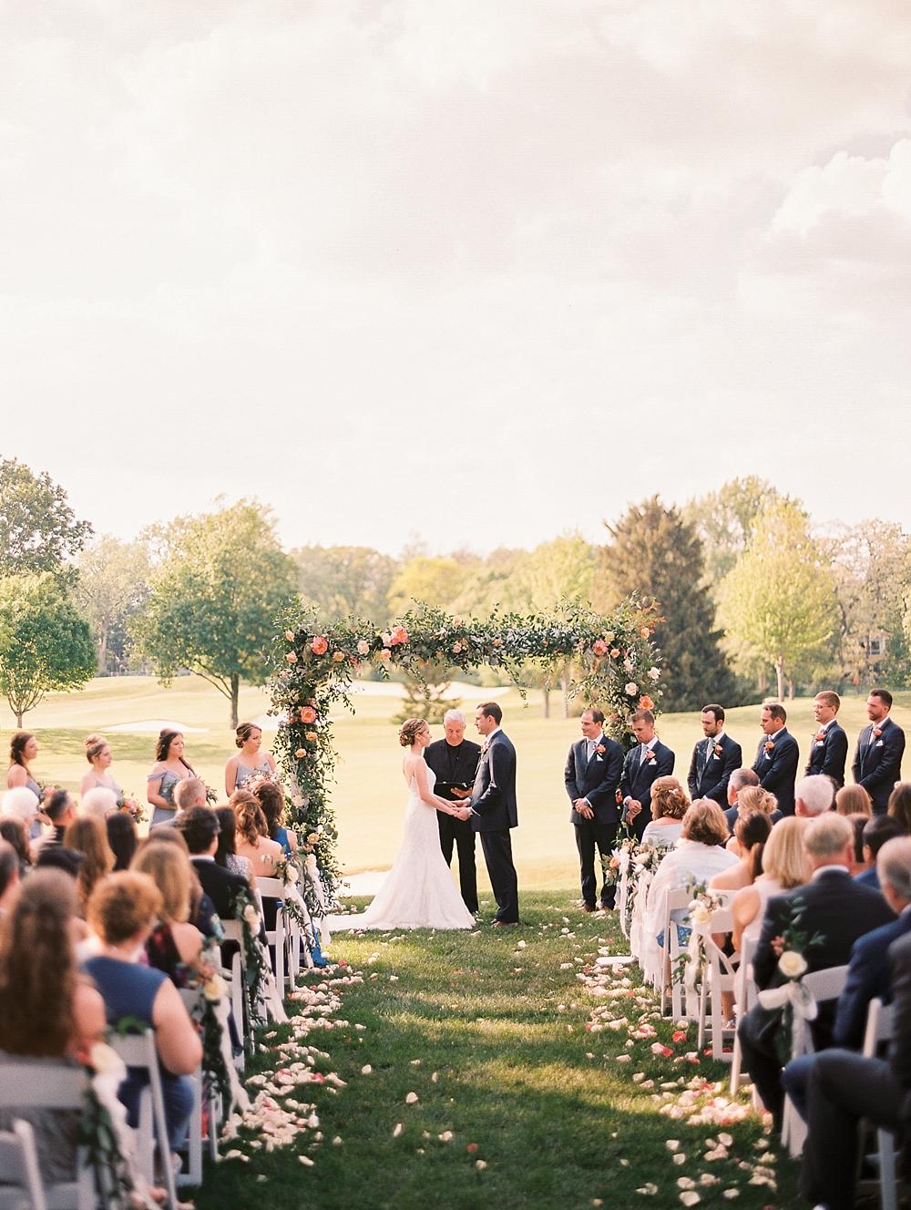 kristin-la-voie-photography-butterfield-country-club-best-chicago-austin-wedding-fine-art-photographer-238