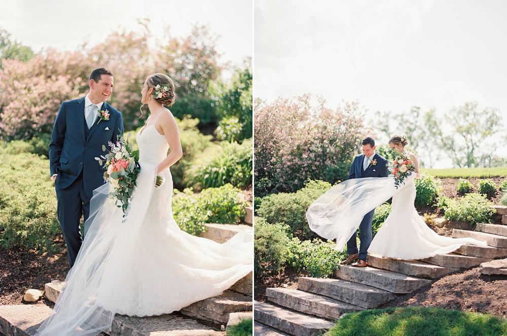 kristin-la-voie-photography-butterfield-country-club-best-chicago-austin-wedding-fine-art-photographer-24