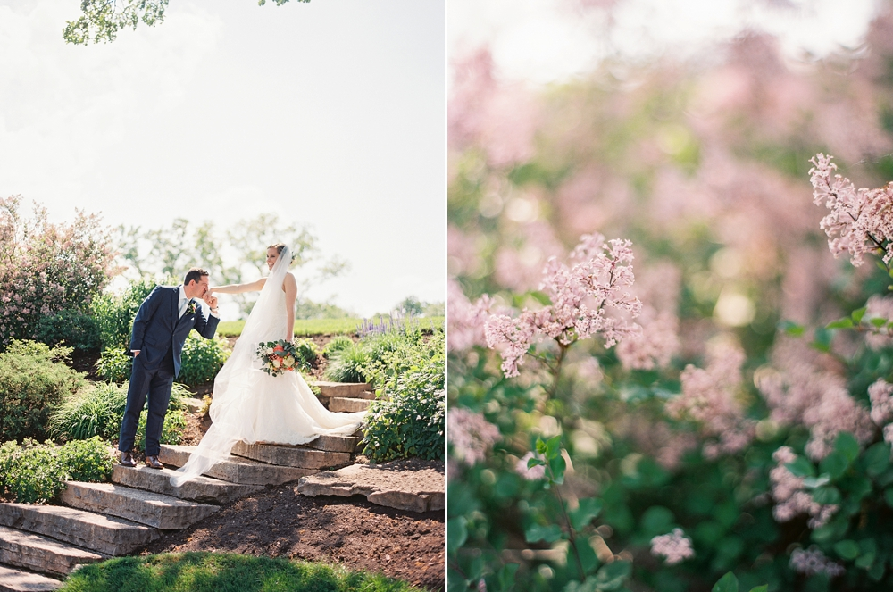 kristin-la-voie-photography-butterfield-country-club-best-chicago-austin-wedding-fine-art-photographer-28