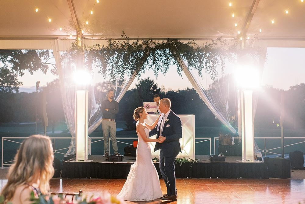 kristin-la-voie-photography-butterfield-country-club-best-chicago-austin-wedding-fine-art-photographer-36