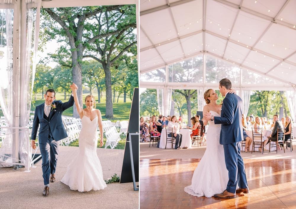 kristin-la-voie-photography-butterfield-country-club-best-chicago-austin-wedding-fine-art-photographer-44