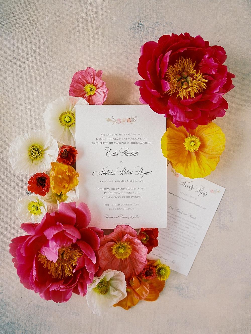 kristin-la-voie-photography-butterfield-country-club-best-chicago-austin-wedding-fine-art-photographer-5
