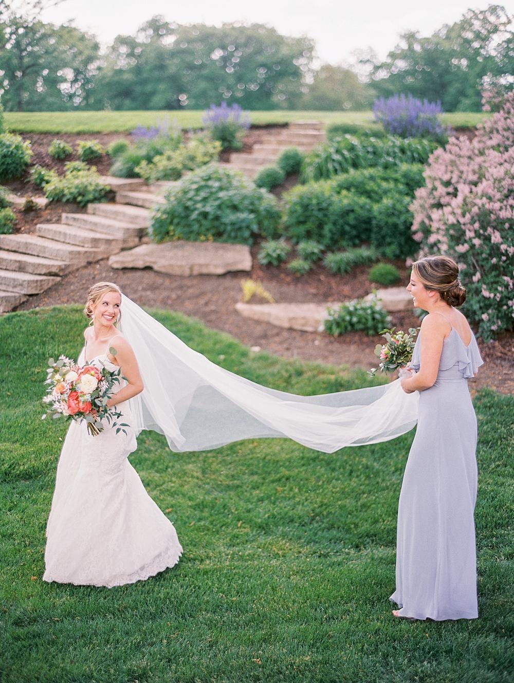 kristin-la-voie-photography-butterfield-country-club-best-chicago-austin-wedding-fine-art-photographer-7