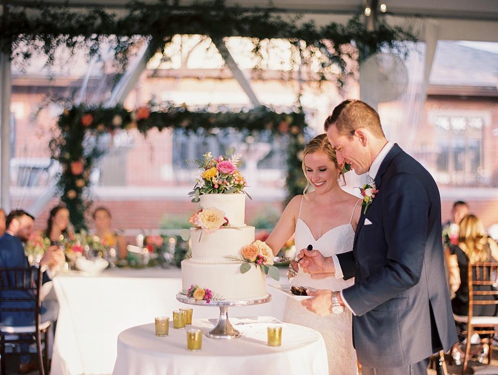 kristin-la-voie-photography-butterfield-country-club-best-chicago-austin-wedding-fine-art-photographer-97